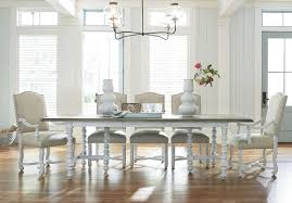 Dining Room Furniture St Louis Paula Deen Home Dogwood Extendable Dining Table U0026 Reviews Wayfair