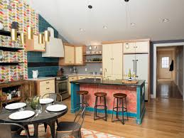 which kitchen is your favorite income property hgtv