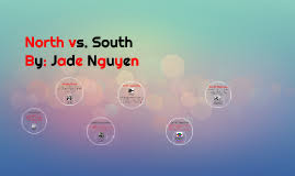 How Fast Does Light Travel How Fast Does Light Travel In Air Vs Water By Jade Nguyen On Prezi