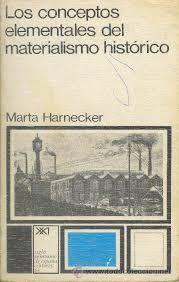 """Los conceptos elementales del materialismo histórico"" - libro de Marta Harnecker (años 1969 y 1985) - Interesante  Images?q=tbn:ANd9GcTVAo4vJX5NBJfC3If7rDPiDp7_Gaqdj20Vn4xt4OVF2udx4IC1RQ"