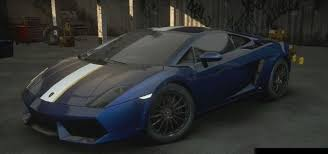 speed of lamborghini gallardo igcd lamborghini gallardo lp 550 2 in need for speed the run