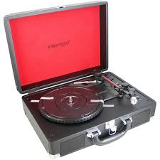 black friday record player 33 best offers u0026 promotions images on pinterest black friday