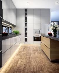 home interior designers best 25 interior design photos ideas on drawing room