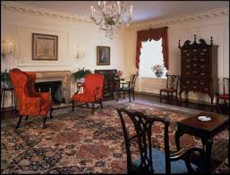 Oriental Rugs Washington Dc White House Oriental Rugs And Persian Carpets