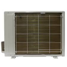 amazon com mini split air conditioner 12000 btu 1 ton 25