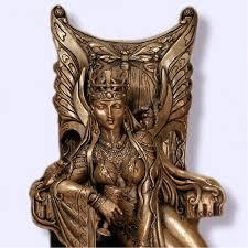 medb queen maeve bronze resin 10 3 4 inch statue celtic goddess