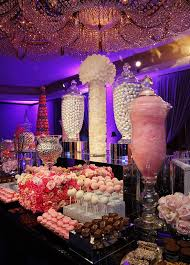 make your own buffet table indulge everyone s inner child with a fabulous candy bar guests can