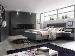 chambre à coucher complète chambre complète pour adulte achetez la chambre qui vous ressemble
