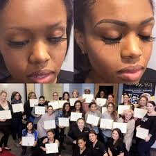 makeup classes rochester ny 253 best beauty brows images on brow brows and