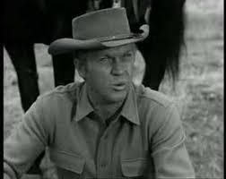 film de cowboy gratuit au nom de la loi serie western youtube