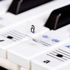 piano and keyboard amazon co uk