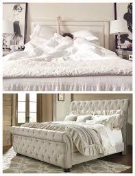 Versace Bedroom Furniture What U0027s Trending On My App Rn