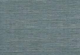 gray grasscloth wallpaper 2017 grasscloth wallpaper
