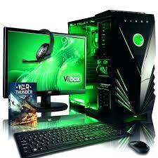 ordinateur de bureau dell pas cher pc de bureau pas cher neuf lot pc dell optiplex 755 dt pentium