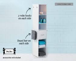 Aldi Filing Cabinet Aldi Bathroom Cabinet Functionalities Net