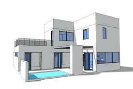 design house plans how to design house plans a home plan rear elevation design house