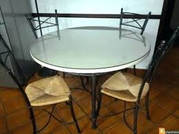 cuisine d occasion sur le bon coin le bon coin table cuisine table de cuisine d occasion table et