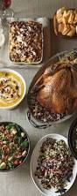 thanksgiving dinner packages 87 best salads u0026 quiche images on pinterest salads salad and