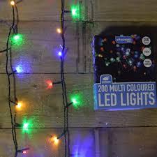 programmable lights tags sparkle led lights