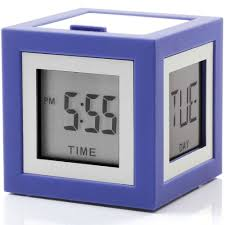 lexon beside analogue alarm clock gifts with style ltd