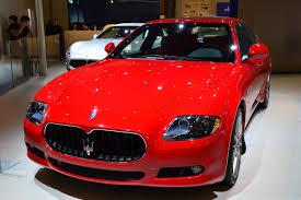 maserati red red maserati car free image peakpx