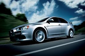 mitsubishi lancer evo 3 2008 2013 mitsubishi lancer evolution recalled for clutch failure