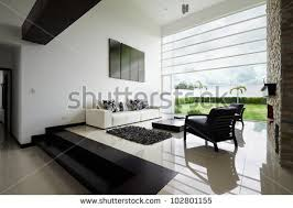 Interior Design For Home Lobby Interior Design Stock Images Royalty Free Images U0026 Vectors