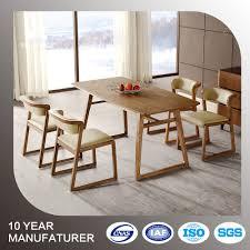 foshan dining table set at cheap price wooden designs buy foshan