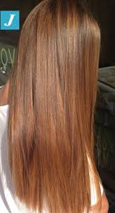 does jamaican mango and isla grow hair fast wella color charm permament liquid hair color 42ml nutmeg 7wv