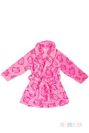robe de chambre hello robe de chambre hello https com toluki