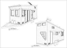 100 caravan floor plans best 25 travel trailer floor plans