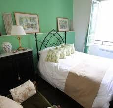 louer chambre chez l habitant chambre louer chez lhabitant location chambre chez se