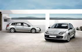 images of renault laguna concept wallpaper sc