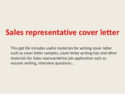 sales representative cover letter 1 638 jpg cb u003d1393265154
