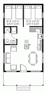 100 home floor plans 1 story home design 1 story house
