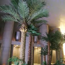artificial palm trees wholesale artificial palm trees wholesale