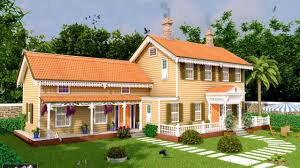 3d architect u0026 interior design showreel v001 2013 by saurabh gupta