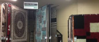 Area Rugs Kitchener Kitchener Flooring Store End Of The Roll
