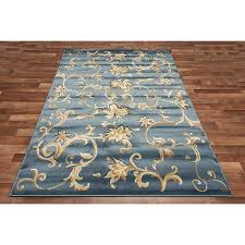 Discount Area Rugs Awesome Discount Overstock Wholesale Area Rugs Discount Rug Depot