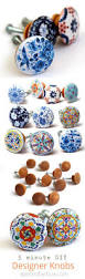 best 25 wooden door knobs ideas on pinterest asian doors