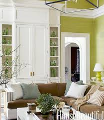 How To Decorate A Bedroom With Green Walls Download How To Decorate With Green Walls Slucasdesigns Com