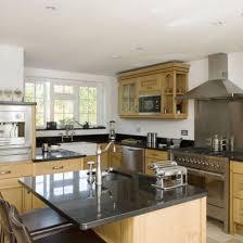 kitchen diner design ideas follow the kitchen diner design ideas and design your kitchen best