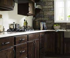 Rose Cabinets Cherry Rose Cabinets Kitchen Pinterest Cherries Laundry