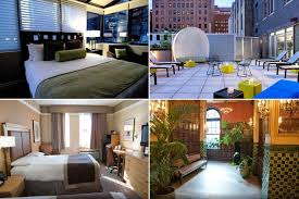 best cheap hotels in new york great if you are on a budget