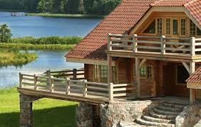 eco friendly houses information 25 eco friendly houses made with natural materials