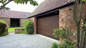Elite Garage Door by Garage Doors Near Me Examples Ideas U0026 Pictures Megarct Com Just