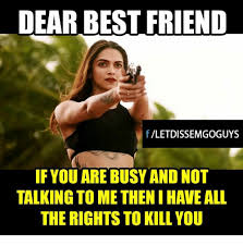 Memes About Best Friends - 20 best friend memes to share with your bff sayingimages com