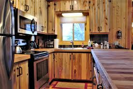 Rivers Edge Kitchen And Home Design Llc by Durango Red Cliff Properties Llc