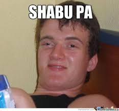 Meme Photos Tagalog - tagalog only by amebapicoclan meme center