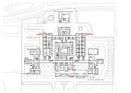 28 clinical laboratory floor plan medical center floor clinical laboratory floor plan clinical laboratory floor plan template laboratory free